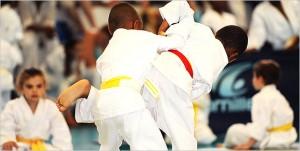 judo-enfants