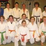 un-debut-de-saison-encourageant-pour-les-arts-martiaux-du-golfe
